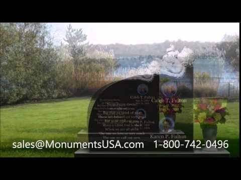 Monuments | Memorials | Tombstones | Monuments | Headstones Shipped To Patton Village, CA