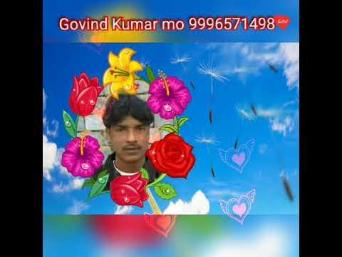 Mujhse Mohabbat karna DJ GOVIND KUMAR