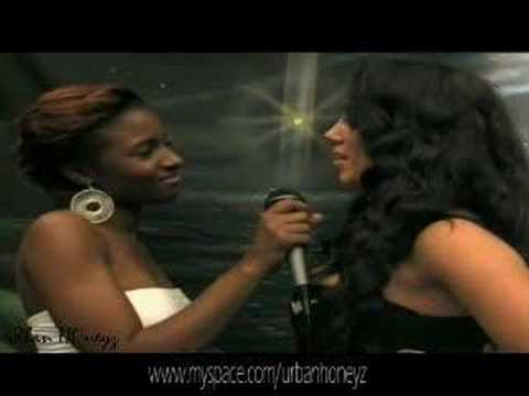 Serious from flavor of love vids movies