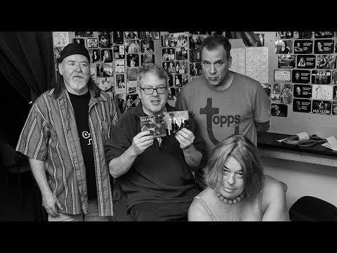 Saracki - Sterlace - 9/4/18 part one