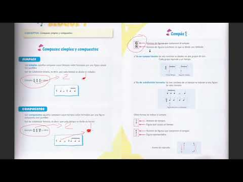 cuadernos-de-teoria-ibáñez-cursá-2-bloque-1