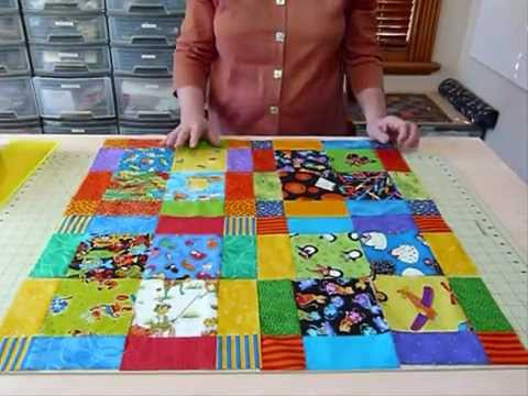 How To Have Fun With Novelty 40 Squares Quilting Tips Techniques Mesmerizing Quilt Patterns With 5 Inch Squares