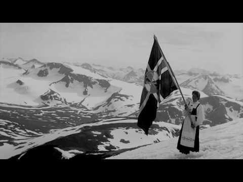 Anders Beer Wilse - 20th century Photography  Norway