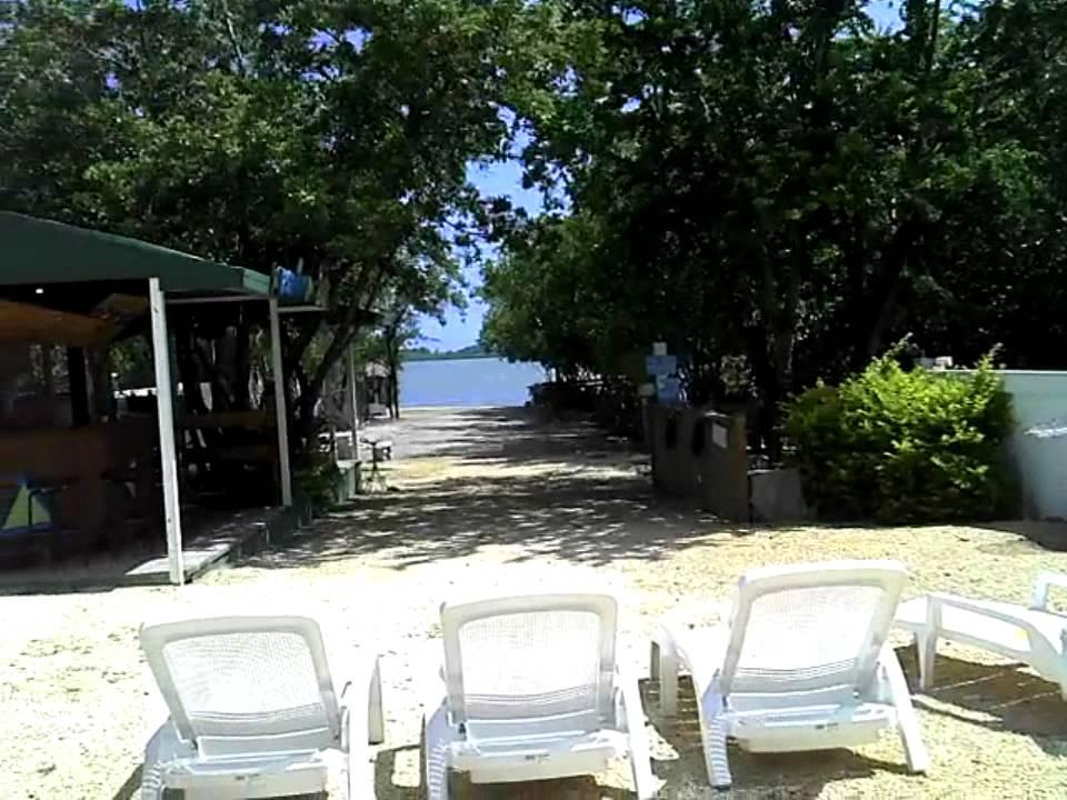 Bahia House Facilidades Youtube