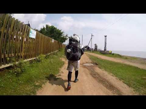 TRANSSIBERIA TRIP 2016