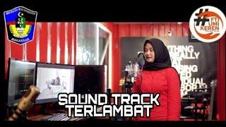 Download lagu Soundtrack Film TERLAMBAT art2tonic-Bunda (Cover by Widya Alimuddin)