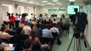 [DOKU] Kampf gegen Krokodil Russlands neue Todesdroge (Deutsch Doku)