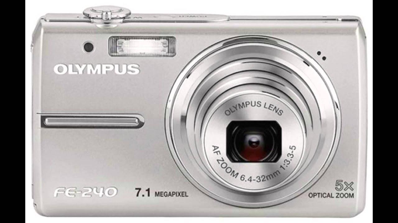 Ремонт фотокамеры olimpus ремонт объектива юпитер 9 м42