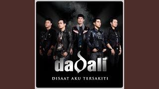 Download lagu DISAAT AKU TERSAKITI