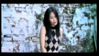 周蕙 Where Chou - 替身 (官方版MV)