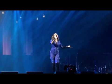 ใจเอย - มาช่า | Marsha Amp Sha Concert