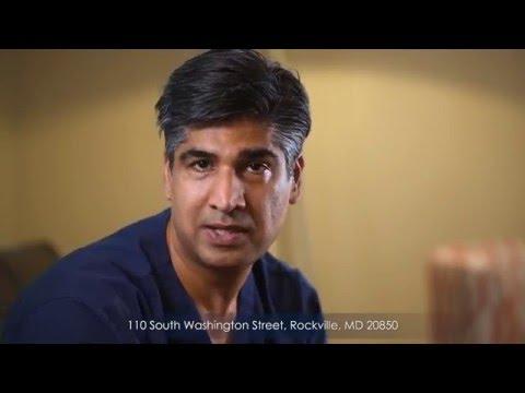 Dr. Ravi Dahiya- 3D Rejuvenation at Dahiya Facial Plastic Surgery and Laser Center