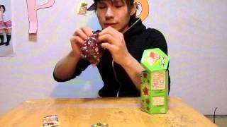 バレンタイン今年はチョコ貰えたか?クレヨンしんちゃんcrayon shin chan PDS thumbnail
