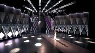 Download Ани Лорак - Корабли (Праздничное шоу В. Юдашкина 2015) Mp3 and Videos