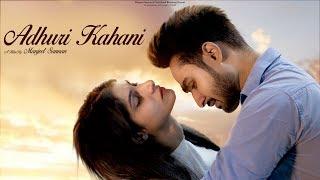 Adhuri Kahani | Unexpected Twist | Narazgi | Manjeet Sannan | Ft. Naughty World