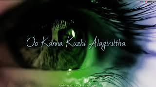 Un Kanna Kuli Azhaginile Song..._-_👁️👁️Tamil What'sapp Status Video Song...