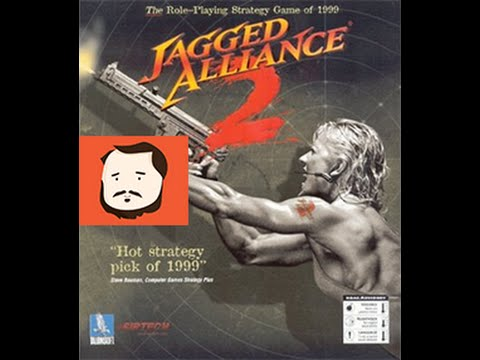 jagged alliance 2 gold v1.13