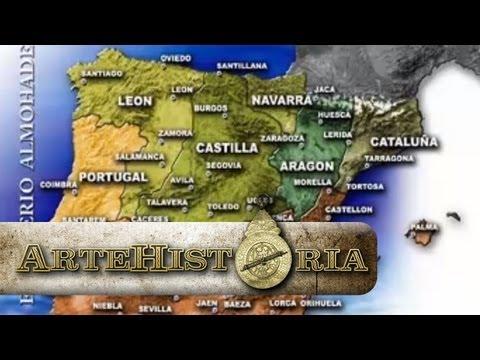 Historia de España: El imperio almohade