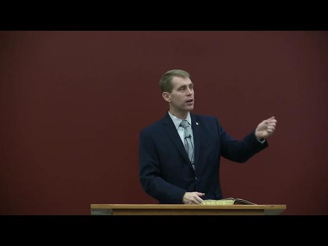 [Muted] AM · 190915 ·  · VBC Livestream