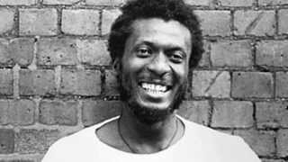 Jimmy cliff - Foolish Pride
