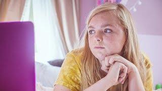 Eighth Grade (2018) 八年級 預告片