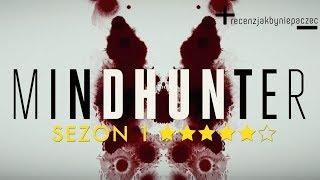 Mindhunter: oceniamy nowy serial Finchera, twórcy House of Cards i Seven   BEZ SPOILERÓW
