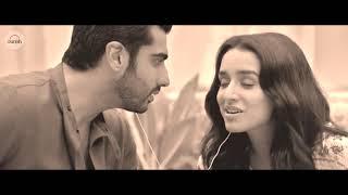 Despacito The Love Mashup 2017 Best Hindi Bollywood Punjabi Mashup Official Latest Song 2017