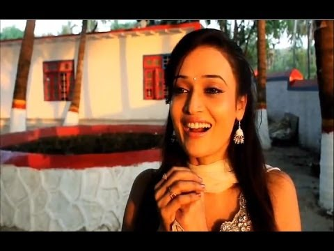 """""""Kahin to hogi""""-Valentine's day song 2014 """"Anirvan and Suzanne D'mello"""""""
