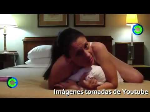 Profesör porno yıldızı çıktı from YouTube · Duration:  19 seconds