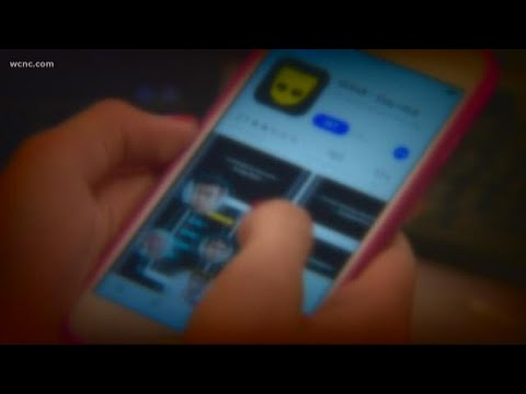Dating Apps Linked To More Cirmes, Police Say