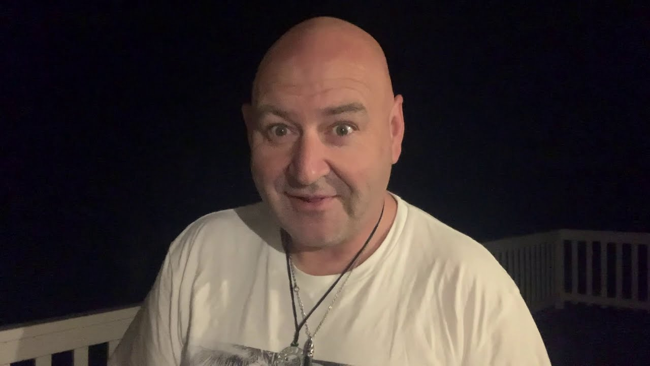Stay Focussed - Your Future Self Will Thank You