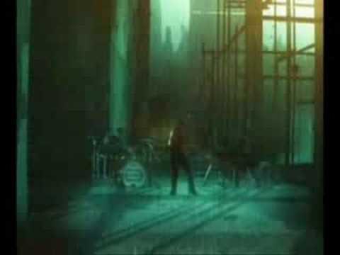 Keane - Spiralling  (MUSIC VIDEO)