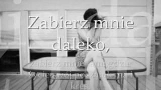Kasia Cerekwicka - Wszystko, czego chcę od Ciebie  tekst.mp4