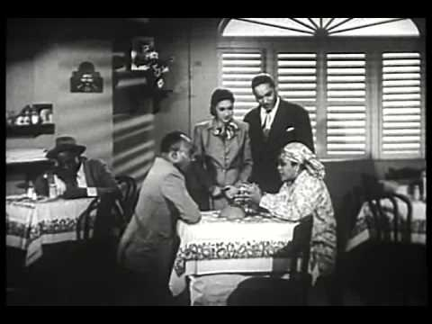 Boarding House Blues (1948) MOMS MABLEY