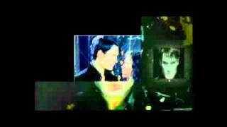 PKYEK TUNES ABHAY BACKGROUND TUNE_1.mp4