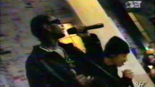 II Tru - Ballers Flossin - Planet Groove 1998