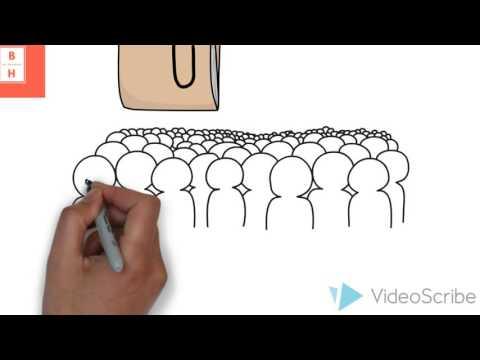 Video promotion marketing 4ºGML