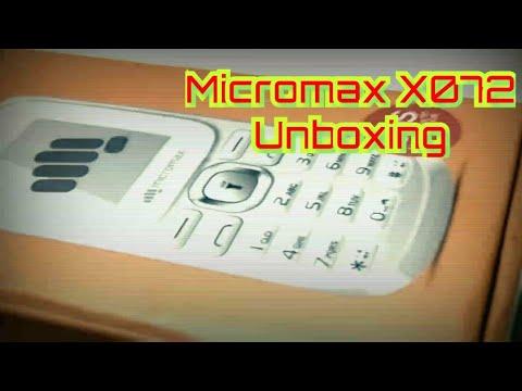 Baixar Micromax Topic - Download Micromax Topic | DL Músicas