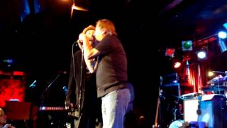 Southside Johnny - Broke Down Piece of Man