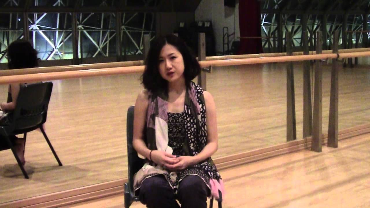 teen-singapore-tammy-video-lawson