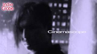 Cinemascope | Never Understand