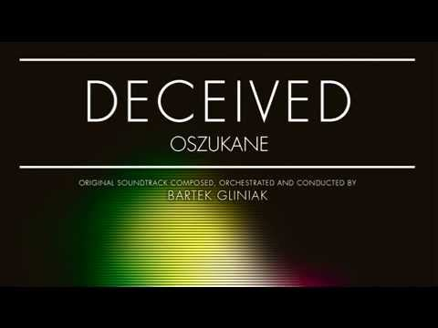 'Deceived' (Oszukane): Daddy - original score by Bartek Gliniak
