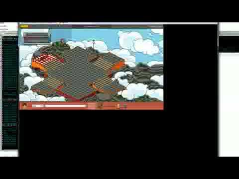 holograph emulator v26