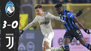 Hasil Coppa Italia Tadi Malam - Cuplikan Gol & Highlight 31 January 2019 HD