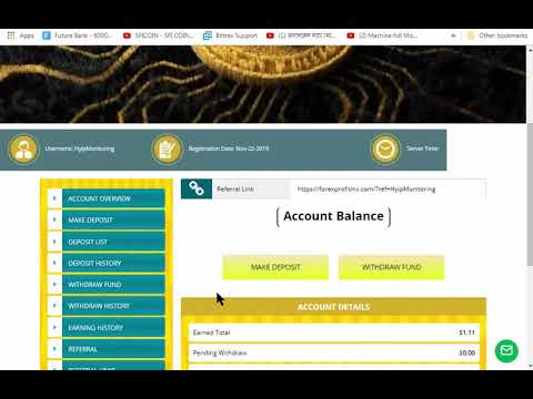 new-paying-hyip-investment-site-launched-2019||-111%-profit-in-6-hours||-instant-payment-withdrawal