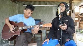 Perfect - Ed Sheeran Covered by Aris & Endy