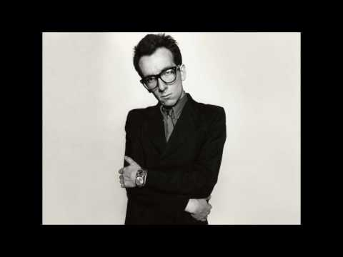 Olivers Army, Elvis Costello