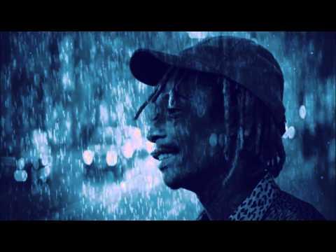 The Ultimate Wiz Khalifa Stoner Playlist (2015)