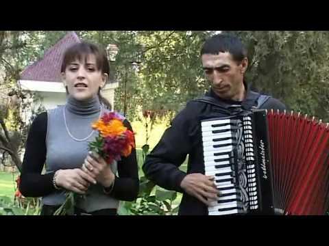 Айшат Абубакарова
