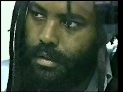 Mumia Speaks